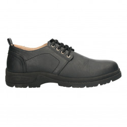 Pantofi casual, robusti, pentru barbati