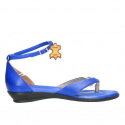 Sandale dama, infradito,...
