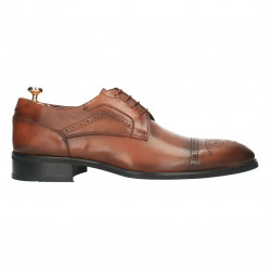 Pantofi de gala,...