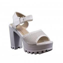 Sandale femei casual SABCH-26A