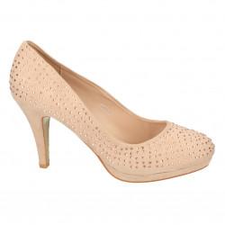 Pantofi eleganti, cu...