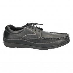 Pantofi barbati mocasini,...