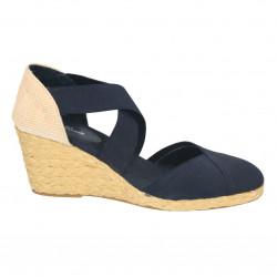 Sandale femei, cu...