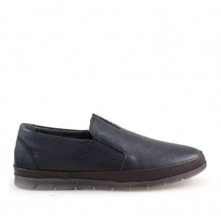 Pantofi barbati casual VGT123483MNBO
