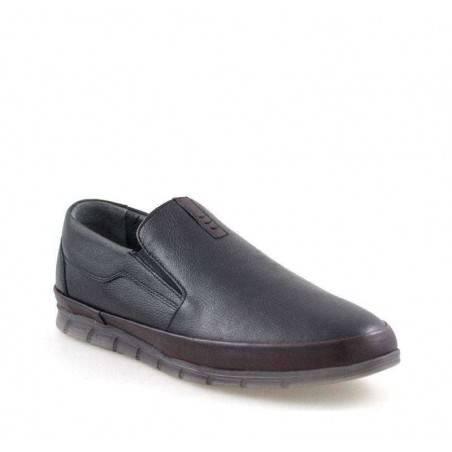 Pantofi barbati casual VGT123483MNBO-191