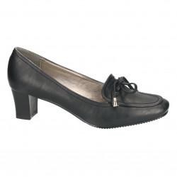 Pantofi femei clasici, cu...