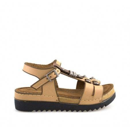 Sandale femei casual VGT381726AZBEM