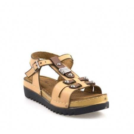 Sandale femei casual VGT381726AZBEM-187