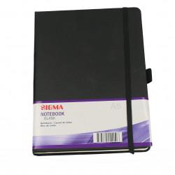 Notes A5, 192 file, lipite,...