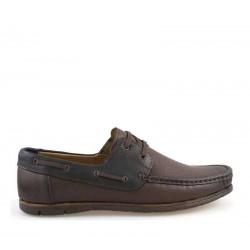 Pantofi barbati casual VGT443352MM