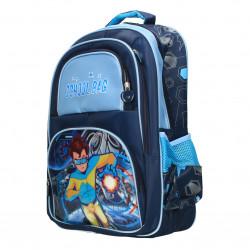Rucsac School Bag, pentru baieti