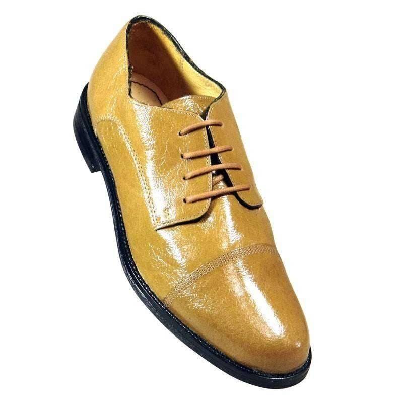 Pantofi femei VCP142NAPBE