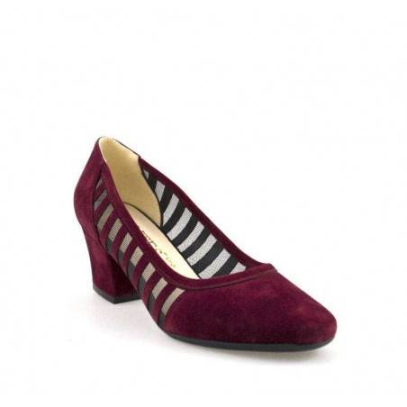 Pantofi femei elegant VGT1838617ZBO-193