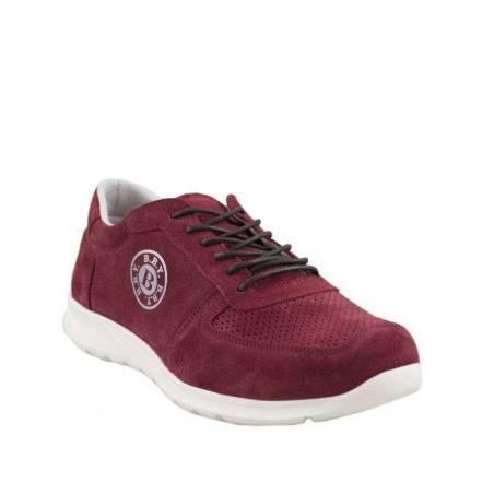 Pantofi barbati casual VGTBBY004BO-191