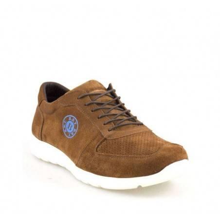 Pantofi barbati casual VGTBBY004M-191