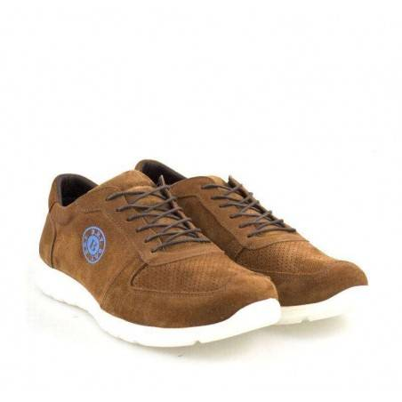 Pantofi barbati casual VGTBBY004M