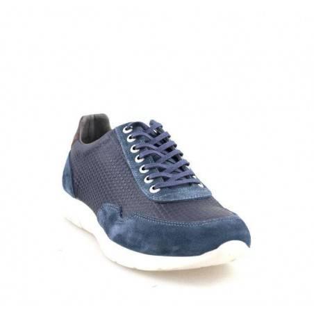 Pantofi barbati casual VGTBBY006B-193