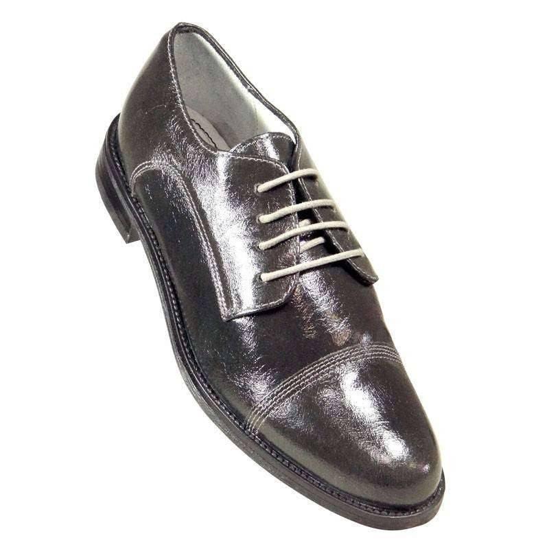 Pantofi femei VCP142NAPGR