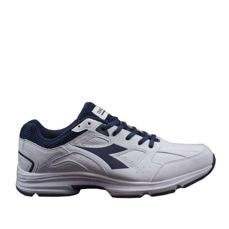 Pantofi sport barbati CSDI170344C2433ABI