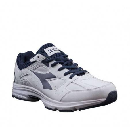Pantofi sport pentru barbati, marca Diadora