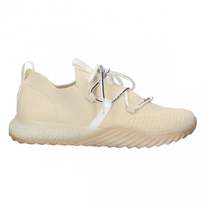 Pantofi sport, slip on, pentru femei