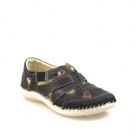 Pantofi Femei VGF601002N.IMD-71