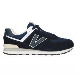 Pantofi sport, model clasic, pentru barbati