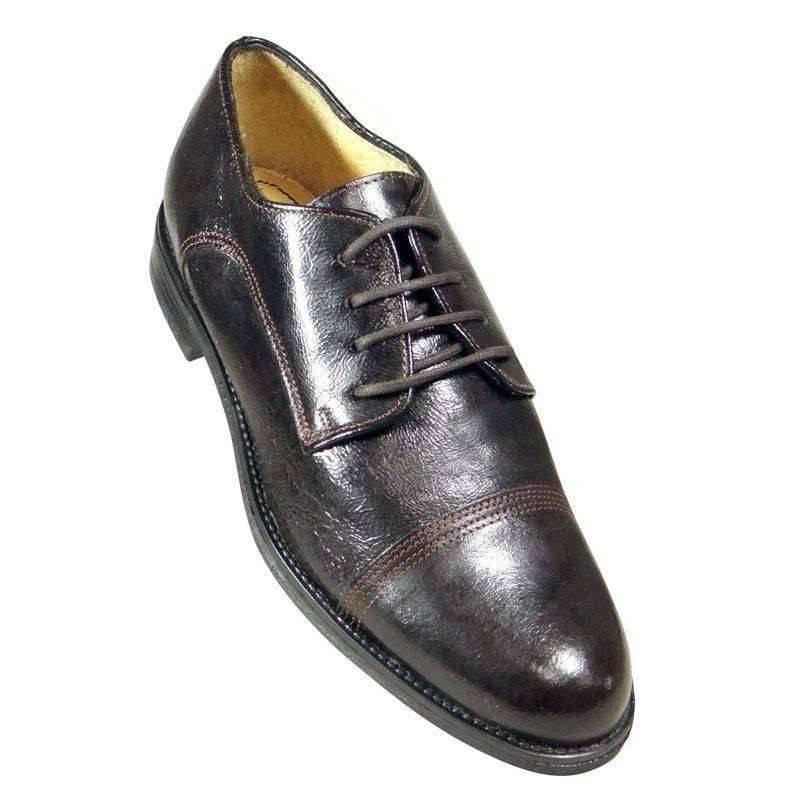 Pantofi femei VCP142NAPM