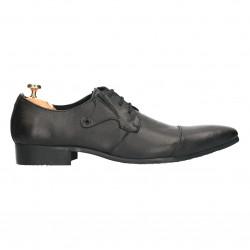 Pantofi clasici, barbatesti, stil office