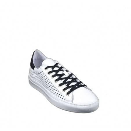 Pantofi femei casual VGFBLUSHA.IMD-71