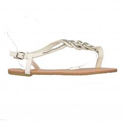 Sandale infradito, albe,...