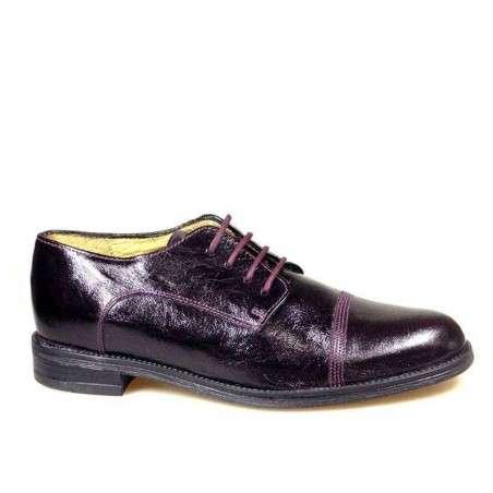 Pantofi femei VCP142NAPVI