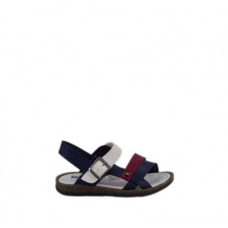 Sandale baieti VGT092320PBRA