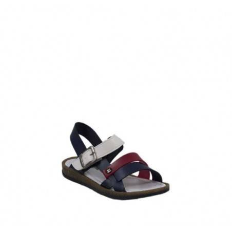 Sandale baieti VGT092320PBRA-174