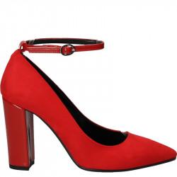Pantofi de dama, eleganti,...