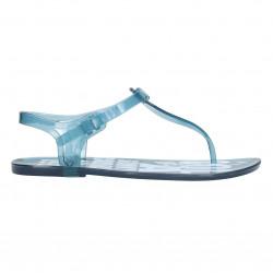 Sandale de plaja,...