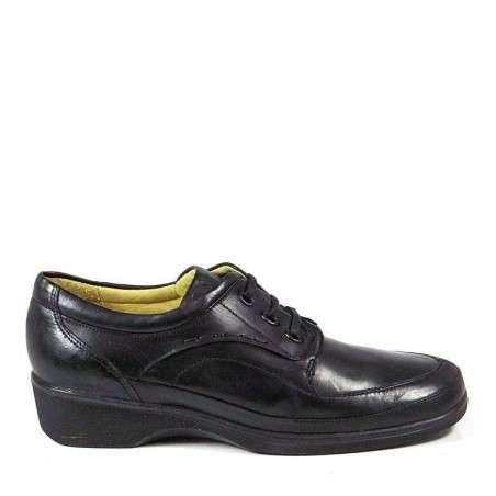 Pantofi femei VCP148N