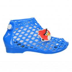 Sandale copii, Angry Birds, pentru strand