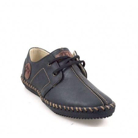 Pantofi barbati casual VGT19424088MN-9