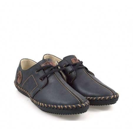 Pantofi barbati casual VGT19424088MN