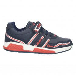 Sneakers moderni, model sport, pentru baieti
