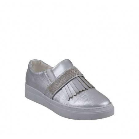 Pantofi fete VGT412385FAG-116