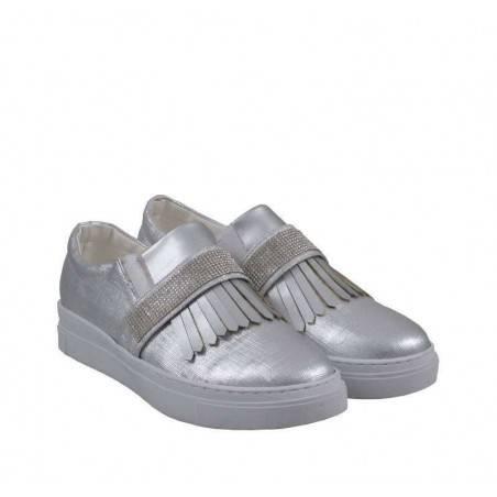 Pantofi fete VGT412385FAG