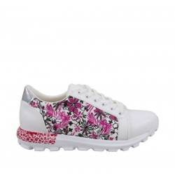 Pantofi femei casual VGT424101ZAFU