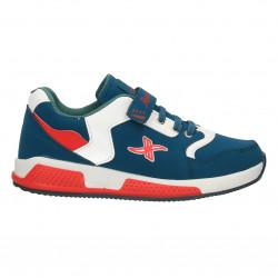 Pantofi cu scai, sneakers, pentru copii