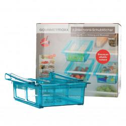 Set compartimente mici pentru frigider