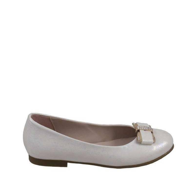 Pantofi fete VGT412241FBE