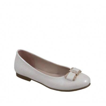 Pantofi fete VGT412241FBE-256