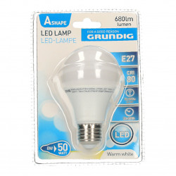 Bec mare LED, A60, produs...