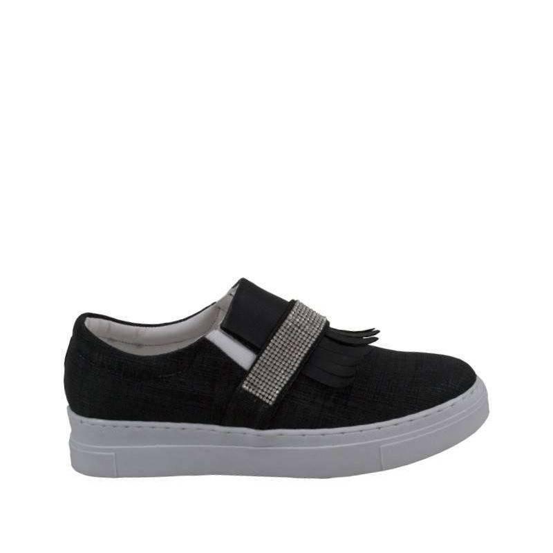 Pantofi fete VGT412385FN
